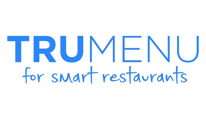 Logotipo TRU