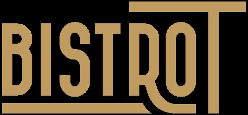 Bistro T do logo