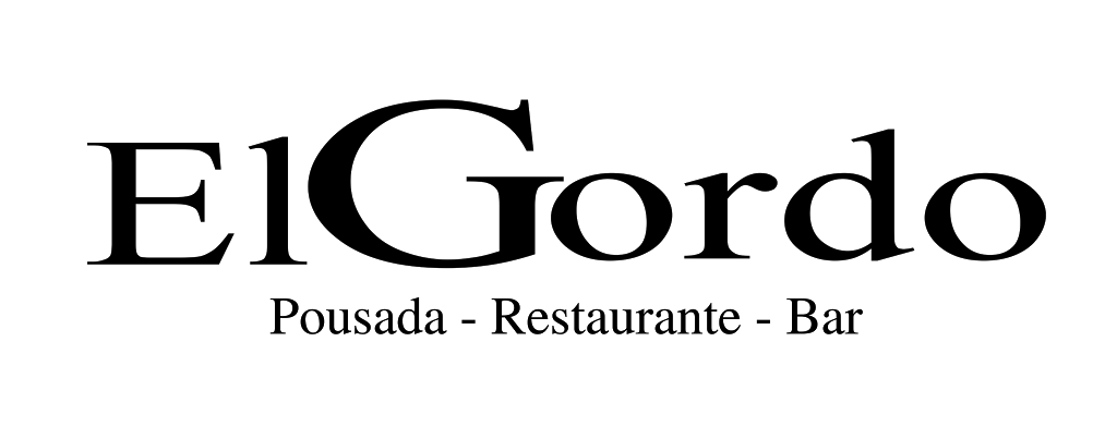 El Gordo Trancoso logo