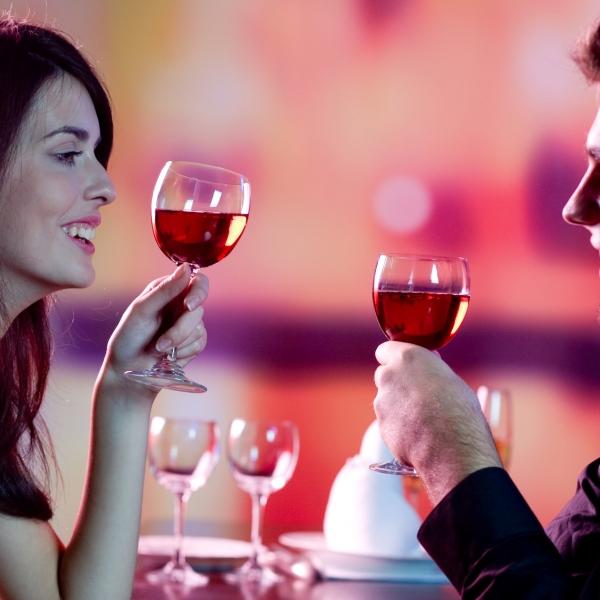 Algarve Wine Tasting